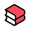 ebookjapan app