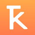 TK数据app