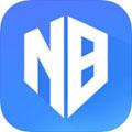 魔兽争霸官方对战平台app