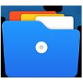 FileMaster安卓版