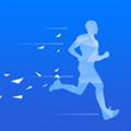 宜準跑步app