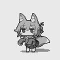 狐貍叫app