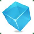 寶軟網app