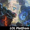 LOL Platform