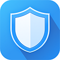 One Security app