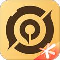 王者助手app