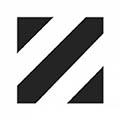 Z電競app