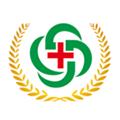 金英杰醫學app