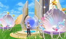 创造与魔法夏日狂欢什么时候结束 活动玩法介绍