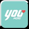 YOUMORE app