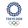奧林匹克app