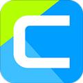 CCTV手機電視app