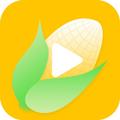 玉米社交版app