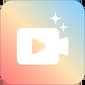 視頻美顏精靈app