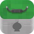 葫蘆俠我的世界app