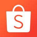 shopee賣家平臺app