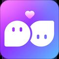 閃電約會交友app