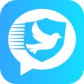 思語app最新版本