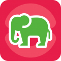 奇妙動物園app