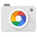 google相機最新破解版