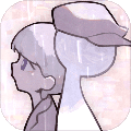 花雨旋律DEEMO II