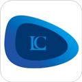 藍卡網醫生版app