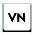 vn視頻剪輯免費去水印版