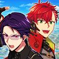 Helios Rising Heroes手游