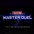 游戲王 Master Duel