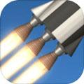 航天模擬器3.0完整版