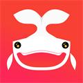 鯨喜生活app