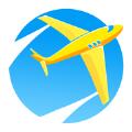 travelboast app