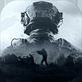 《暗區突圍》游戲評測:真實感爆棚