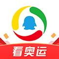 騰訊新聞手機版