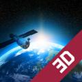 3d世界街景地圖高清免費版