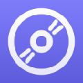 快音瀏覽器app