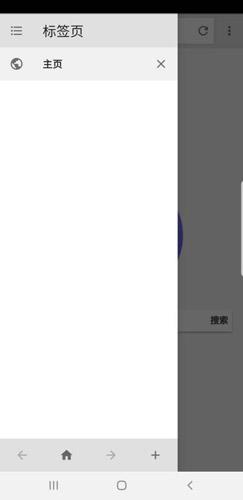 快音瀏覽器app截圖4