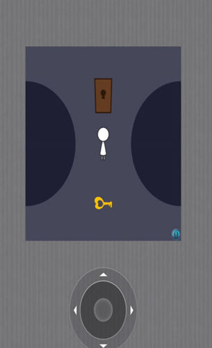 Its A Door Able截圖2