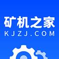 礦機之家app
