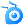 螞蟻市場電視app