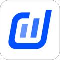 抖店app
