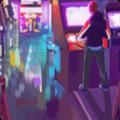 城市網吧模擬器