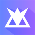 小強競技app