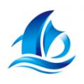 滄海時代app