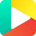 快樂影院app