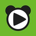 熊貓影院app