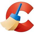 ccleaner手機版