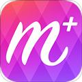 美妝相機app