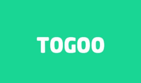 Togoo app
