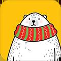 小熊倒數app